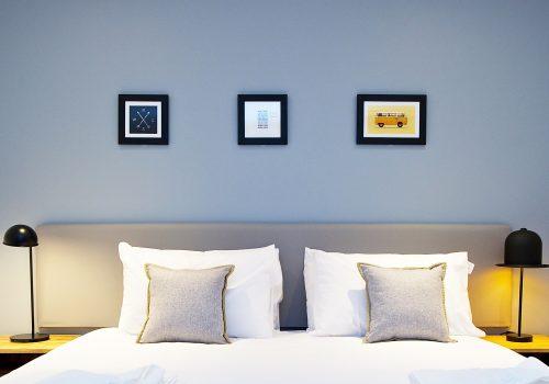 119 BHAM Room 120