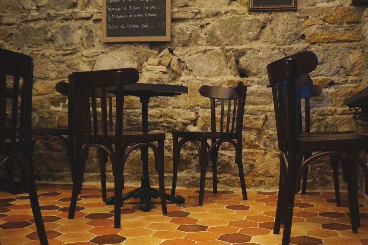 bar-a-vin-vieille-canaille-04