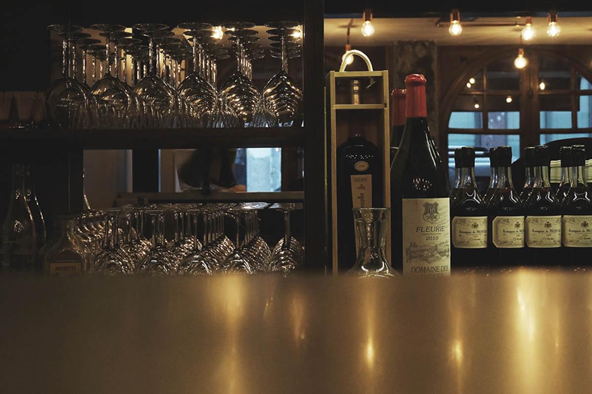 bar-a-vin-vieille-canaille-05