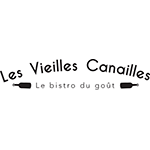 bar-vieille-canaille