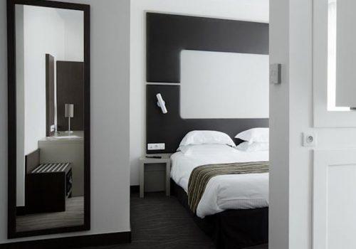 hotel-de-grignan-01