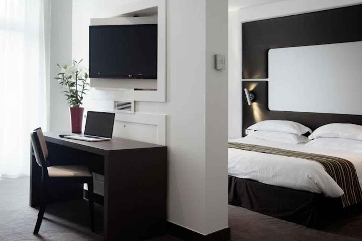 hotel-de-grignan-02