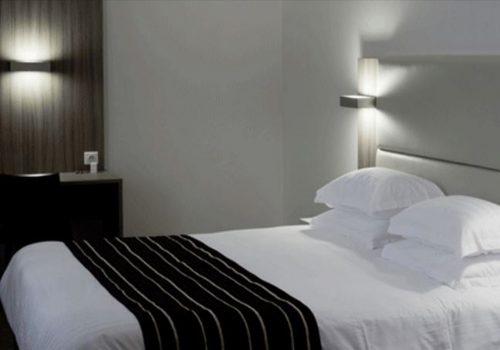 hotel-de-grignan-04