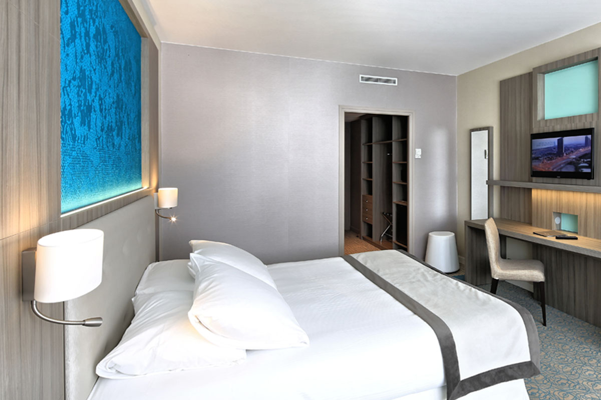 hotel-golden-tulip-02