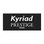 hotel-kyriad-prestige