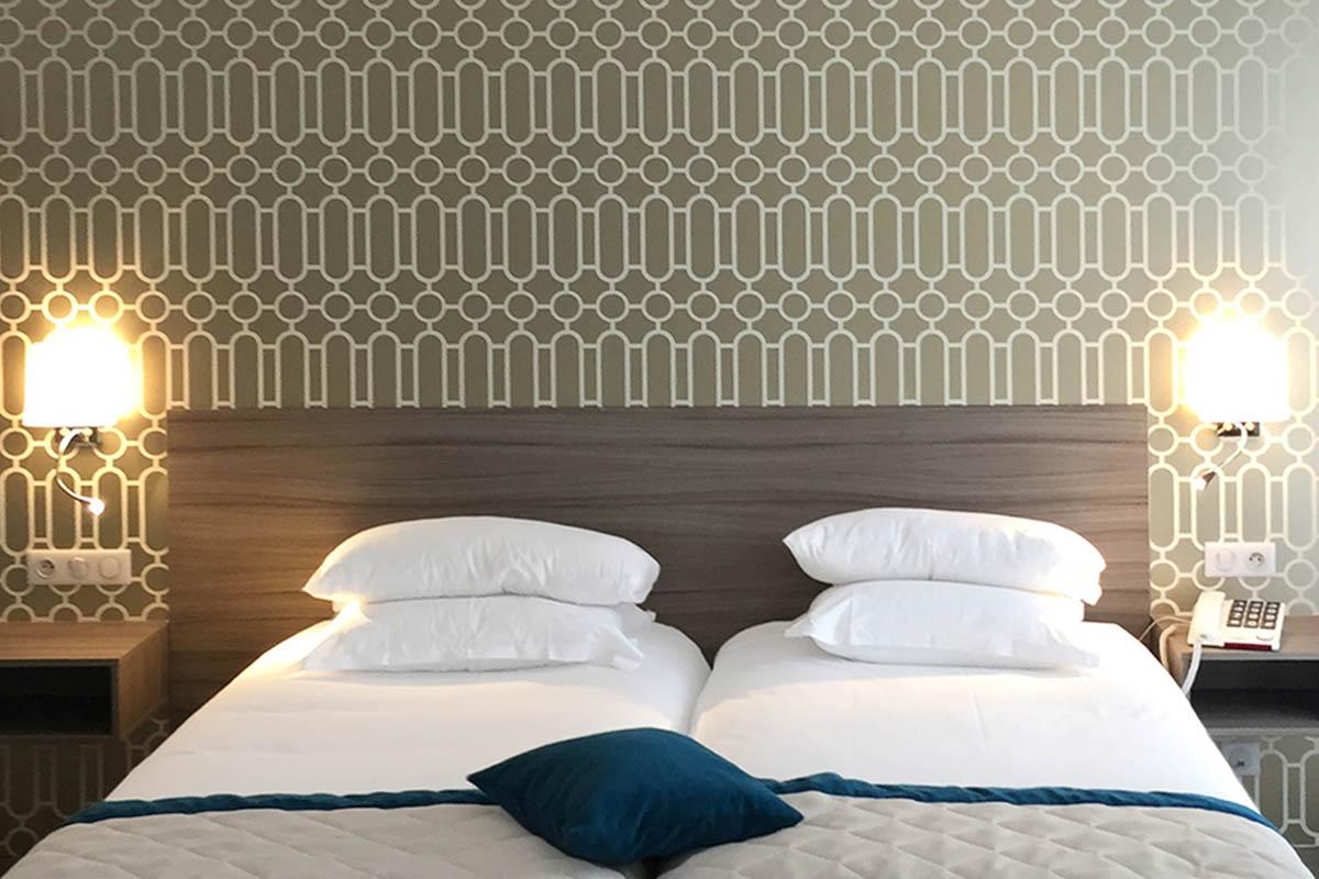 hotel-radiana-01