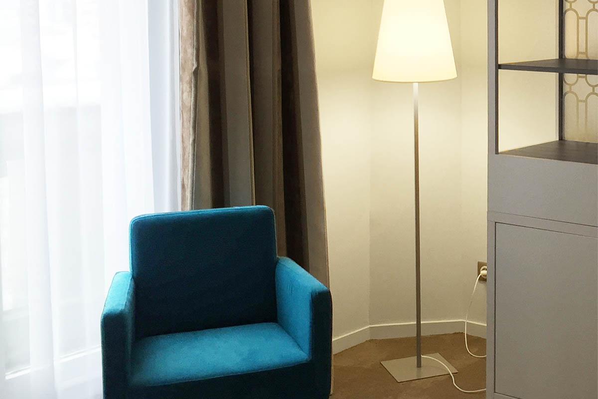 hotel-radiana-02