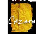 logo-cazamo-liens