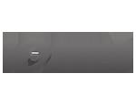 logo-ionweb-liens