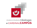 logo-resilogis-liens