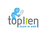 logo-topliens-liens