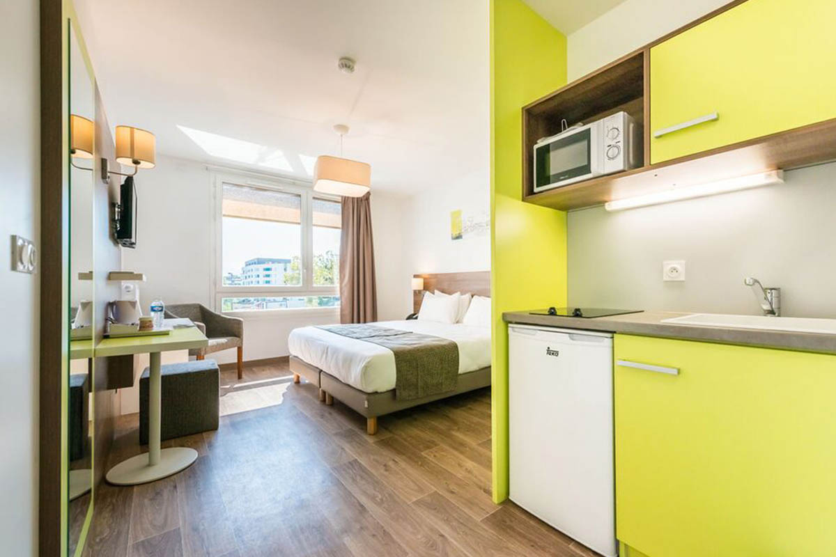 residence-comfort-suite-02