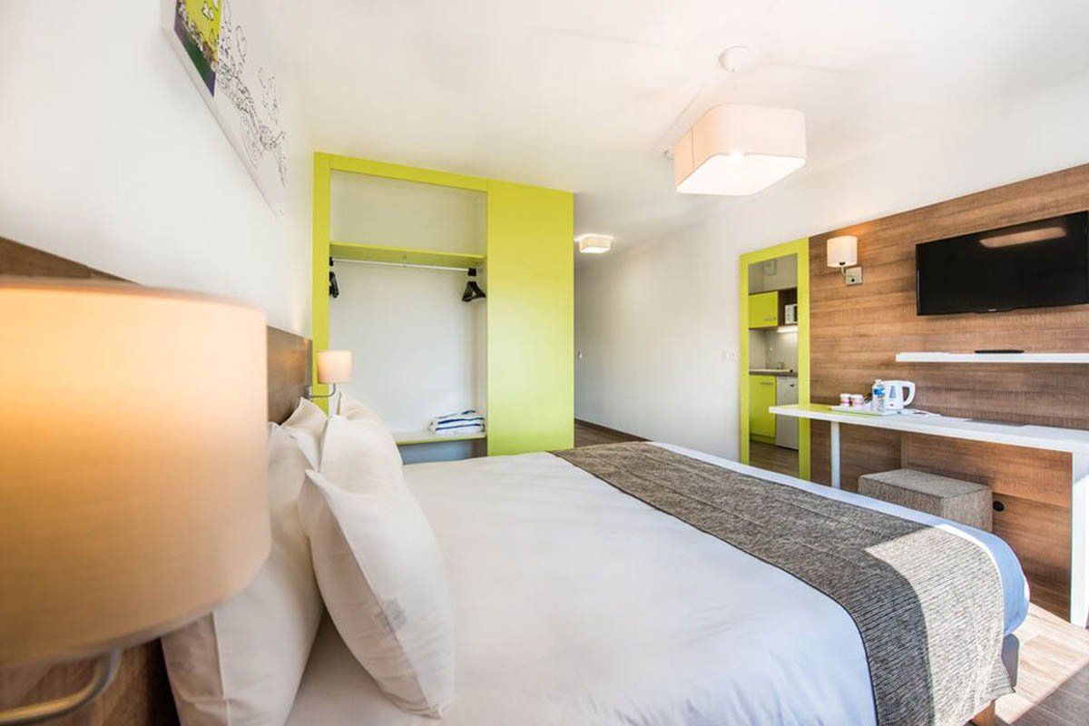 residence-comfort-suite-03