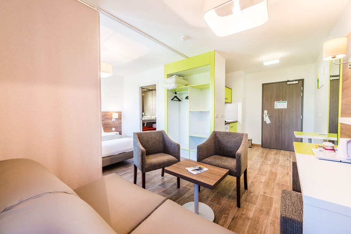 residence-comfort-suite-04