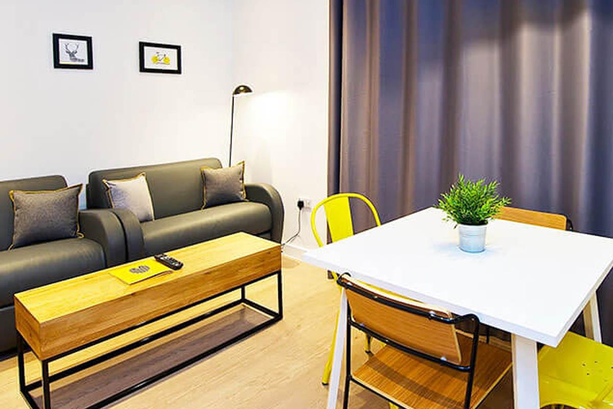residence-stay-city-04