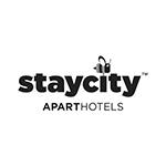 residence-staycity