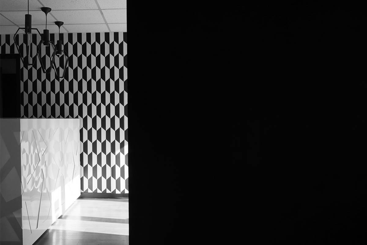 showroom-baltys-05