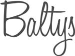 Baltys