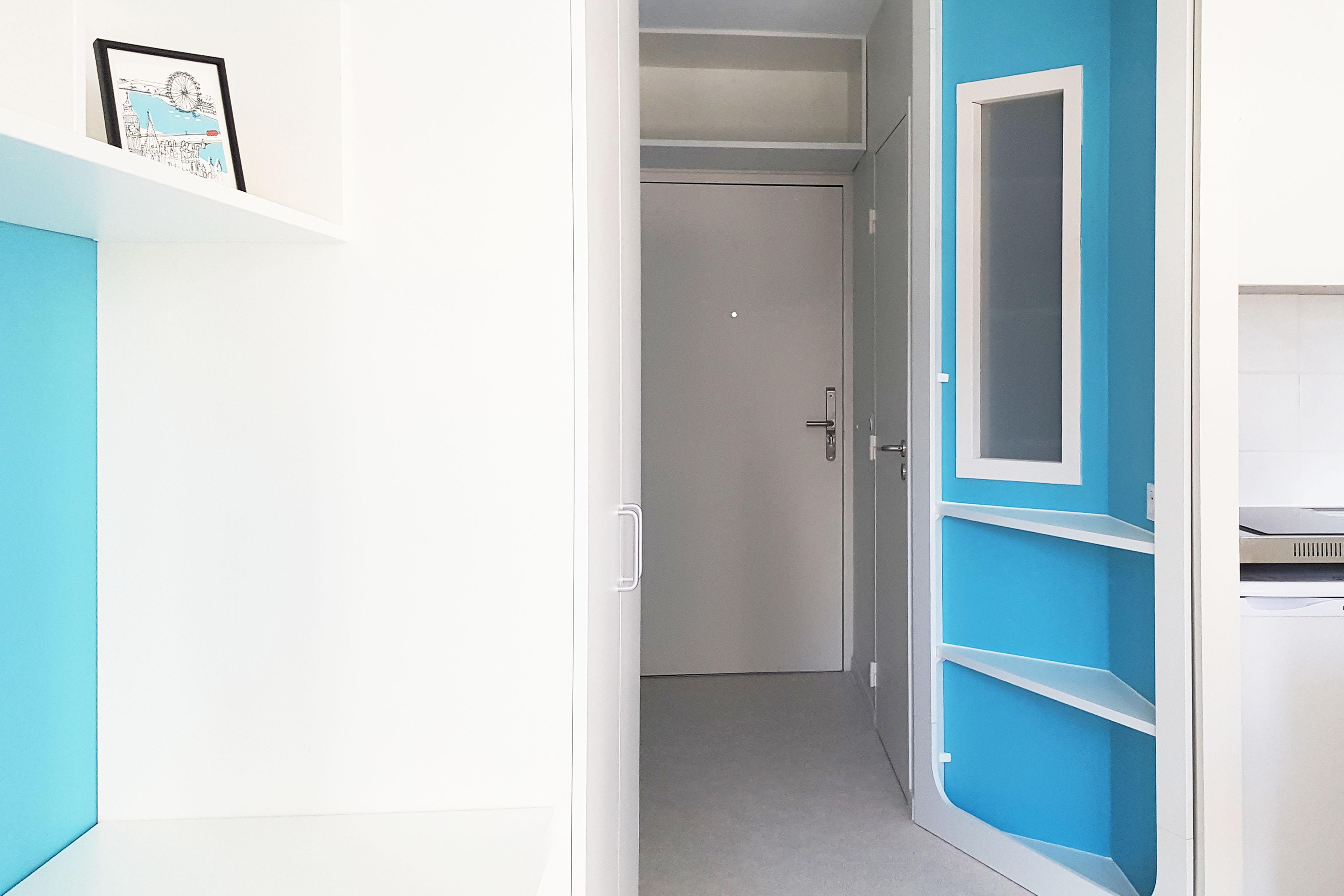 agencement-résidence-universitaire-crous-lyon-agence-baltys-02
