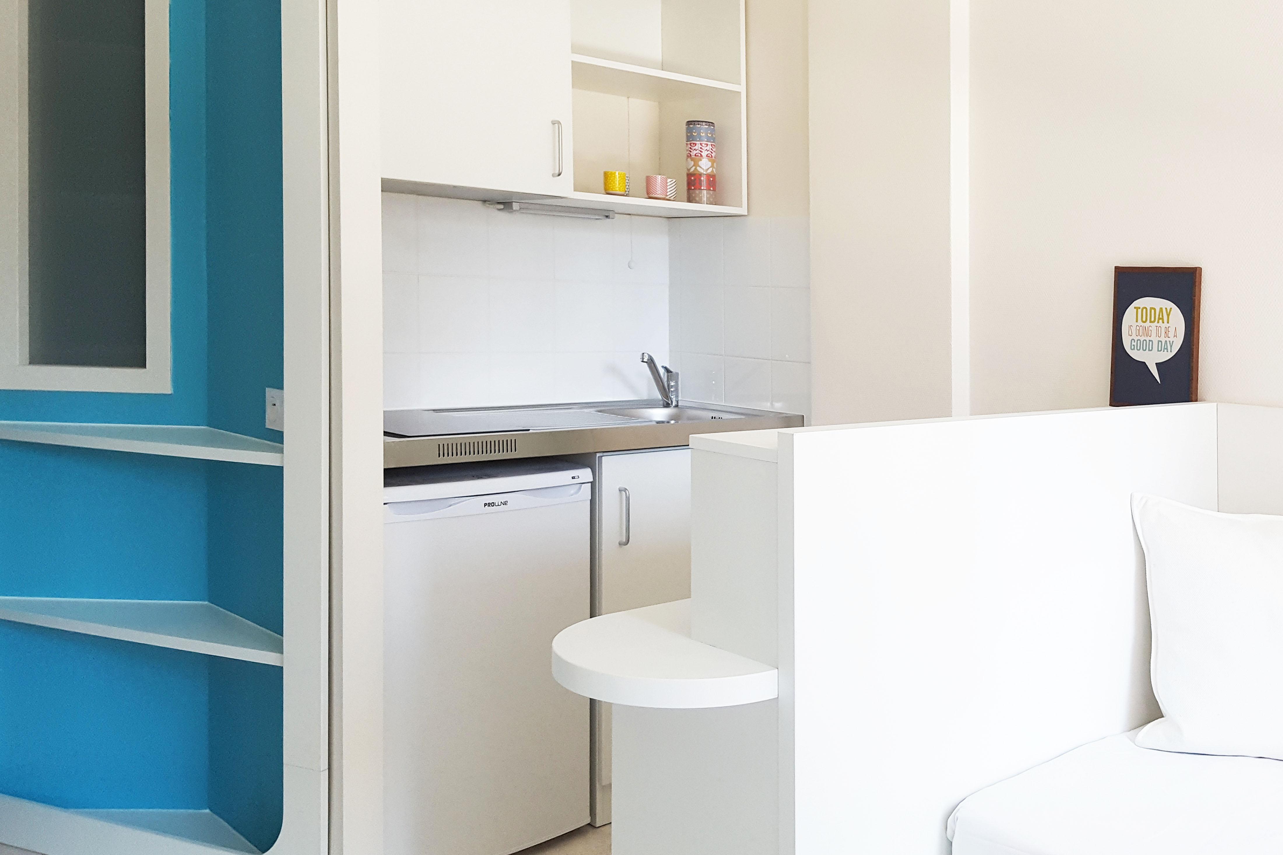 architecture-intérieure-résidence-étudiante-crous-lyon-agence-baltys-03