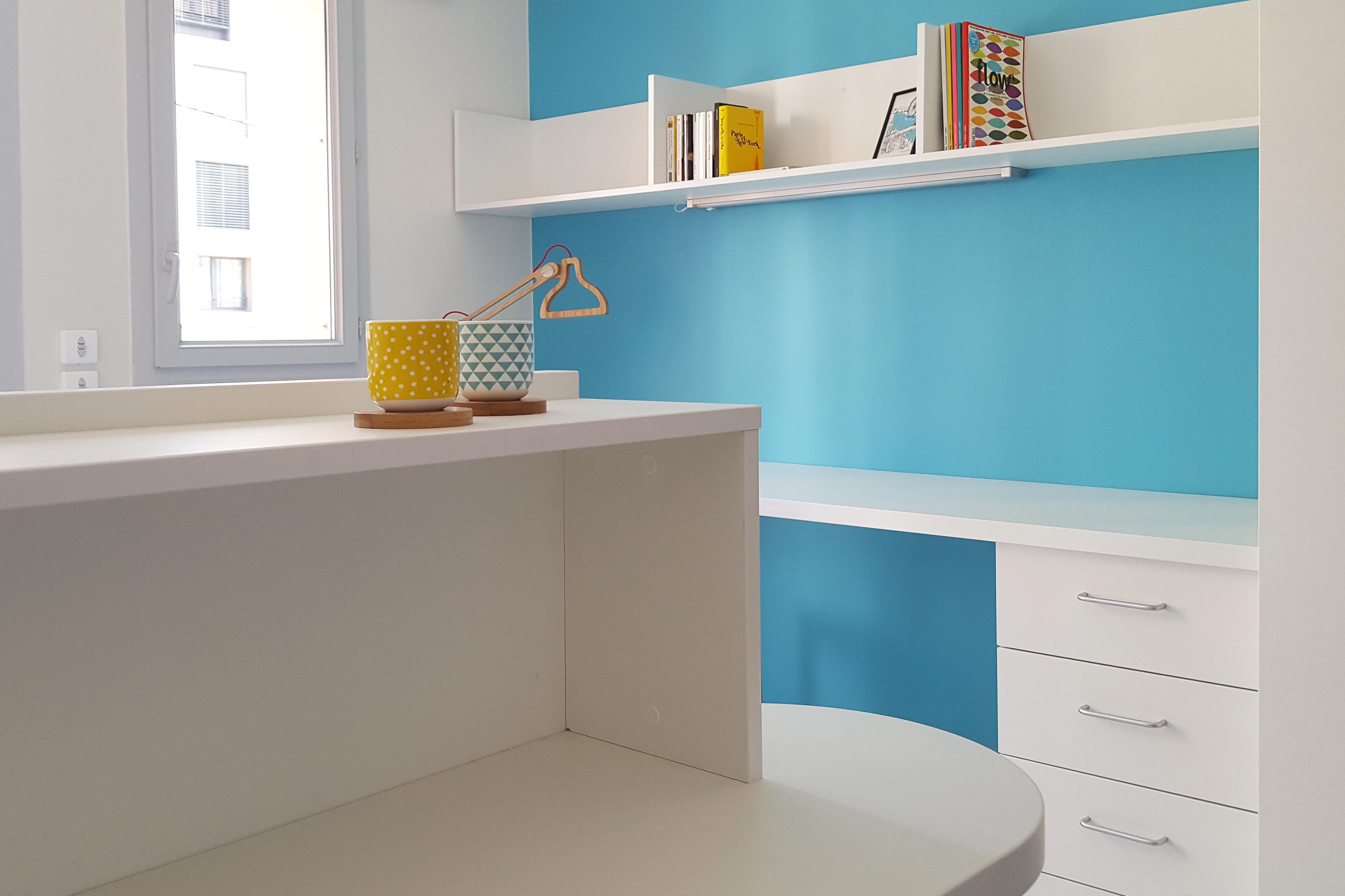 architecture-intérieure-résidence-étudiante-crous-lyon-agence-baltys-06