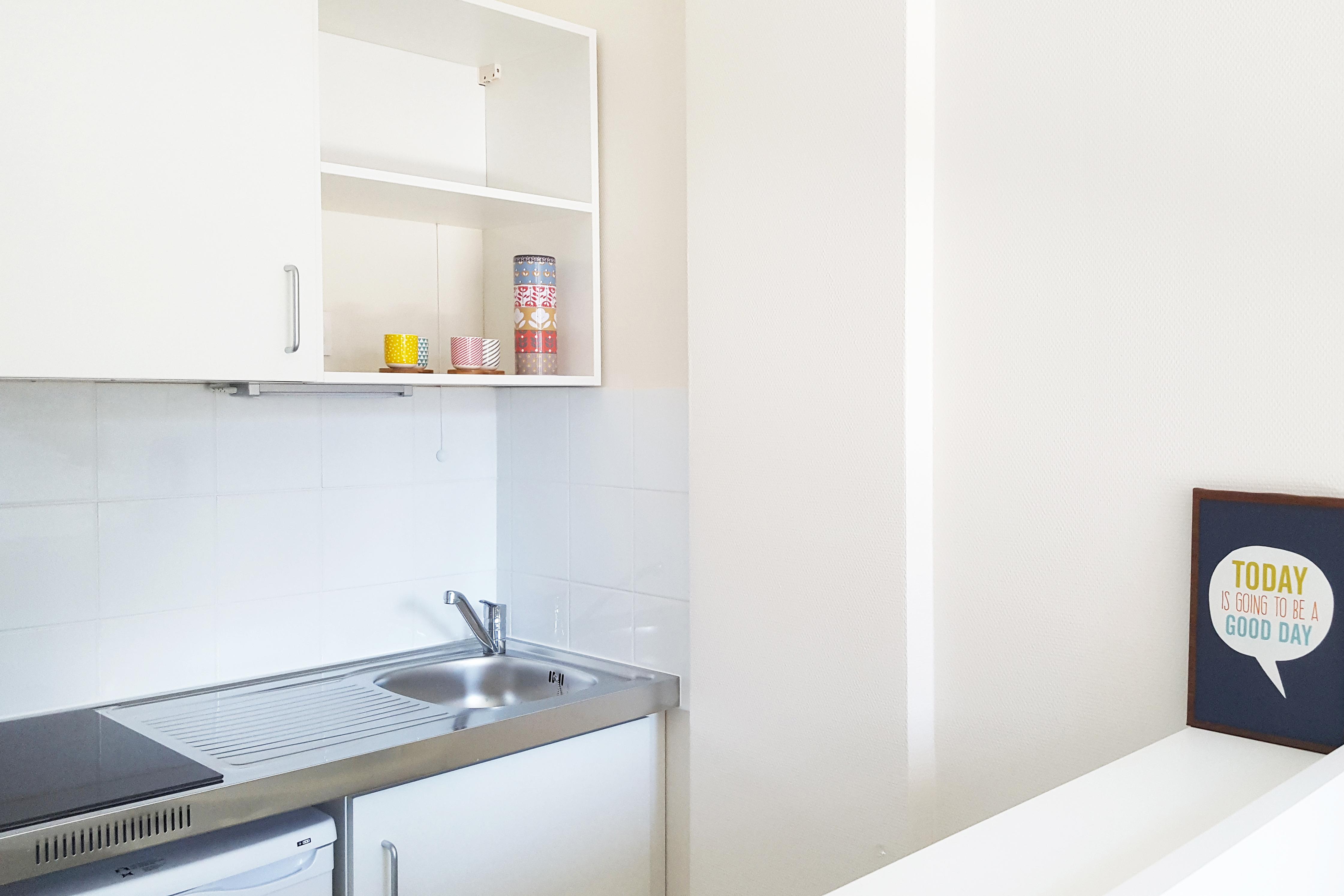 mobilier-résidence-étudiante-crous-lyon-agence-baltys-04