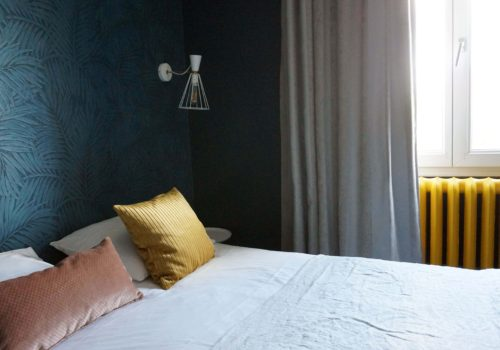 hotel_de_france_chambre_1