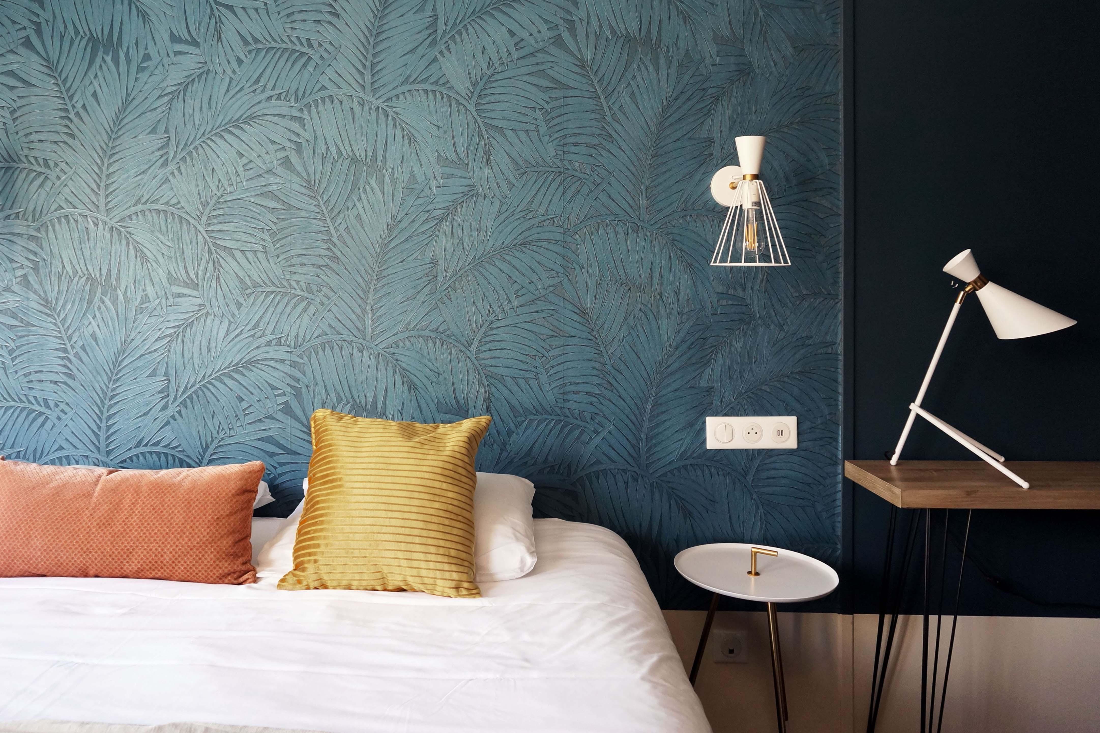 hotel_de_france_chambre_3