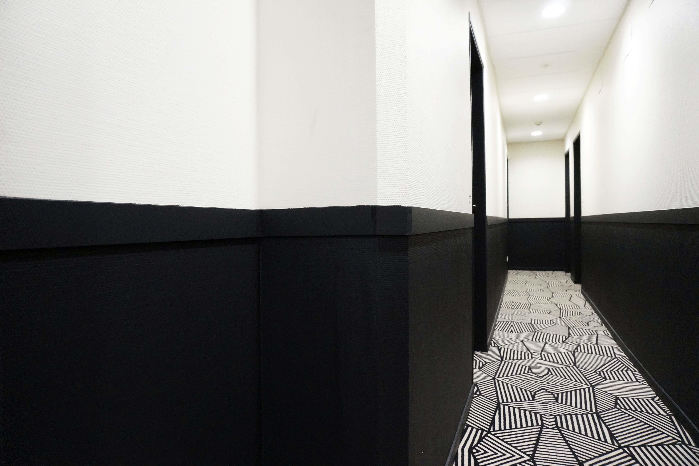 hotel_de_france_couloir_1