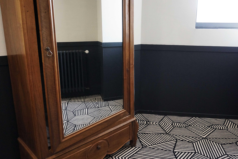 hotel_de_france_couloir_3
