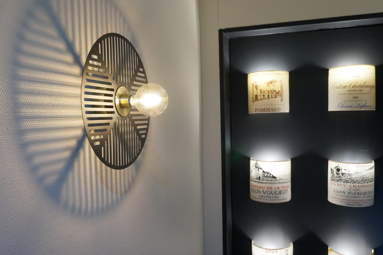 hotel_de_france_escalier_2