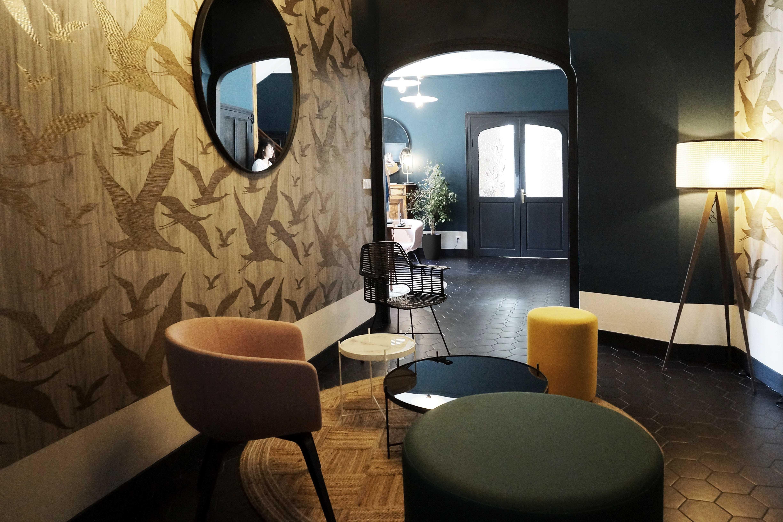 hotel_de_france_lobby_1