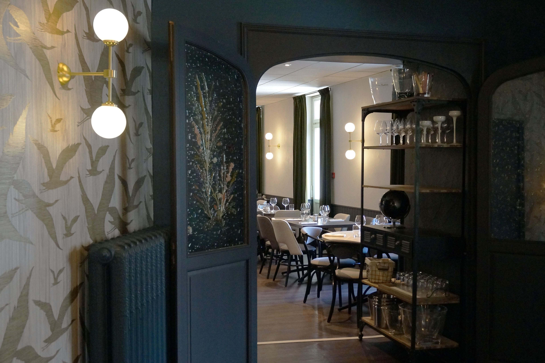 hotel_de_france_lobby_3