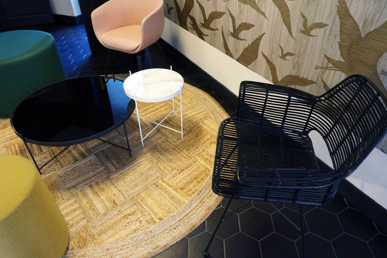 hotel_de_france_lobby_4