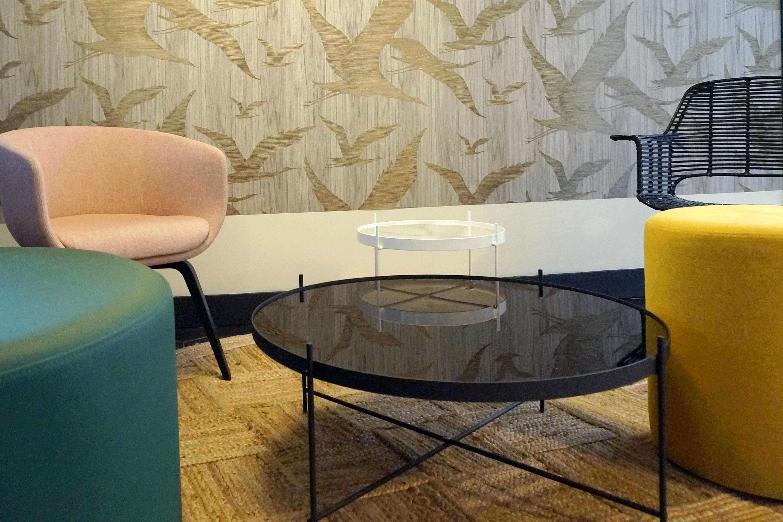 hotel_de_france_lobby_5