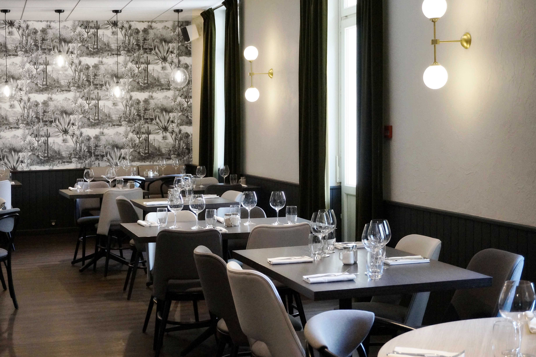 hotel_de_france_restaurant_1