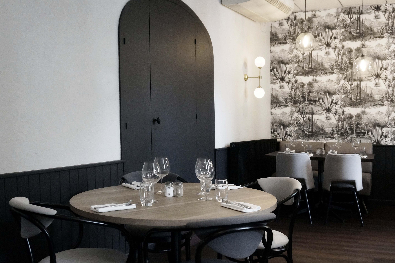 hotel_de_france_restaurant_2