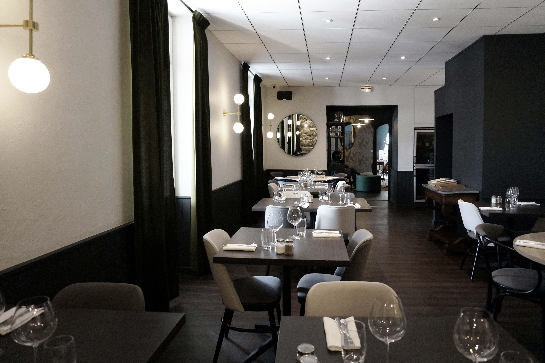 hotel_de_france_restaurant_3