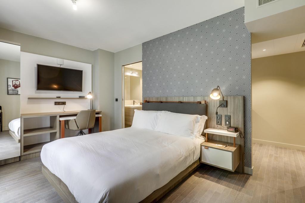 hotel_mode_paris_baltys_1
