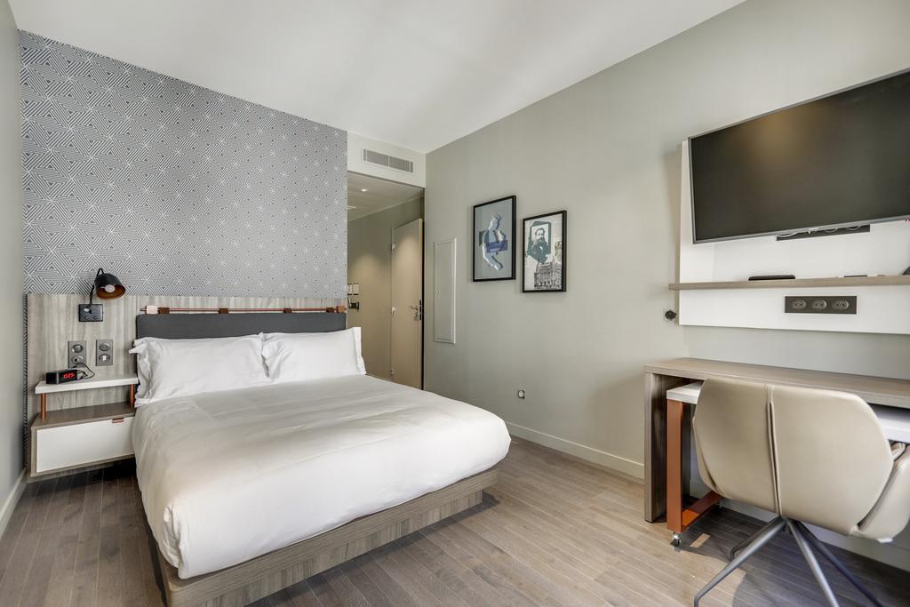 hotel_mode_paris_baltys_10