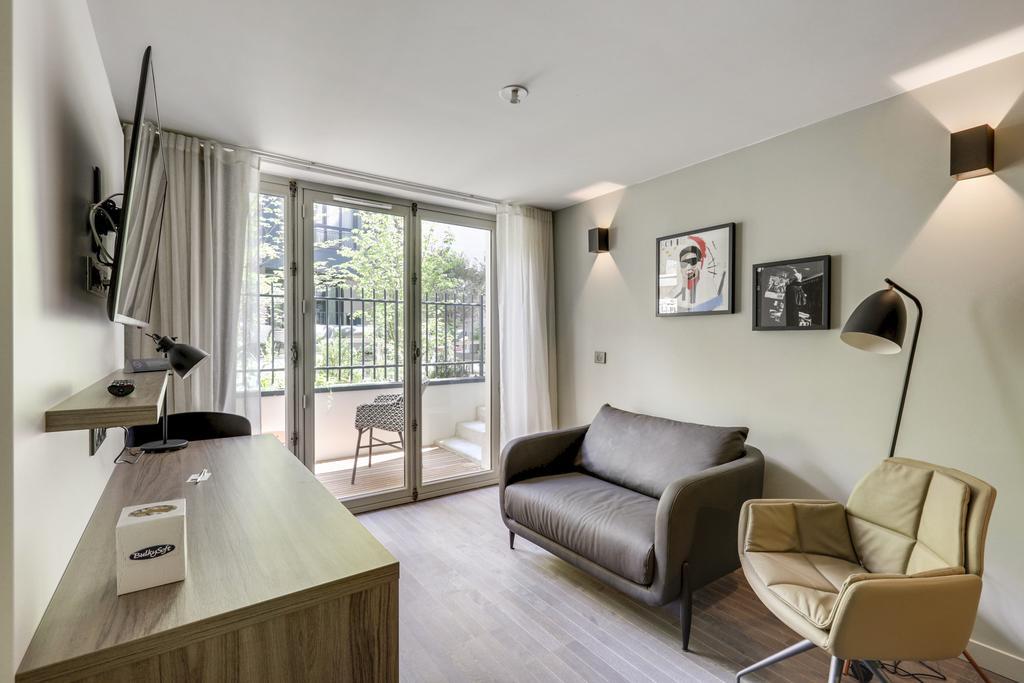 hotel_mode_paris_baltys_3