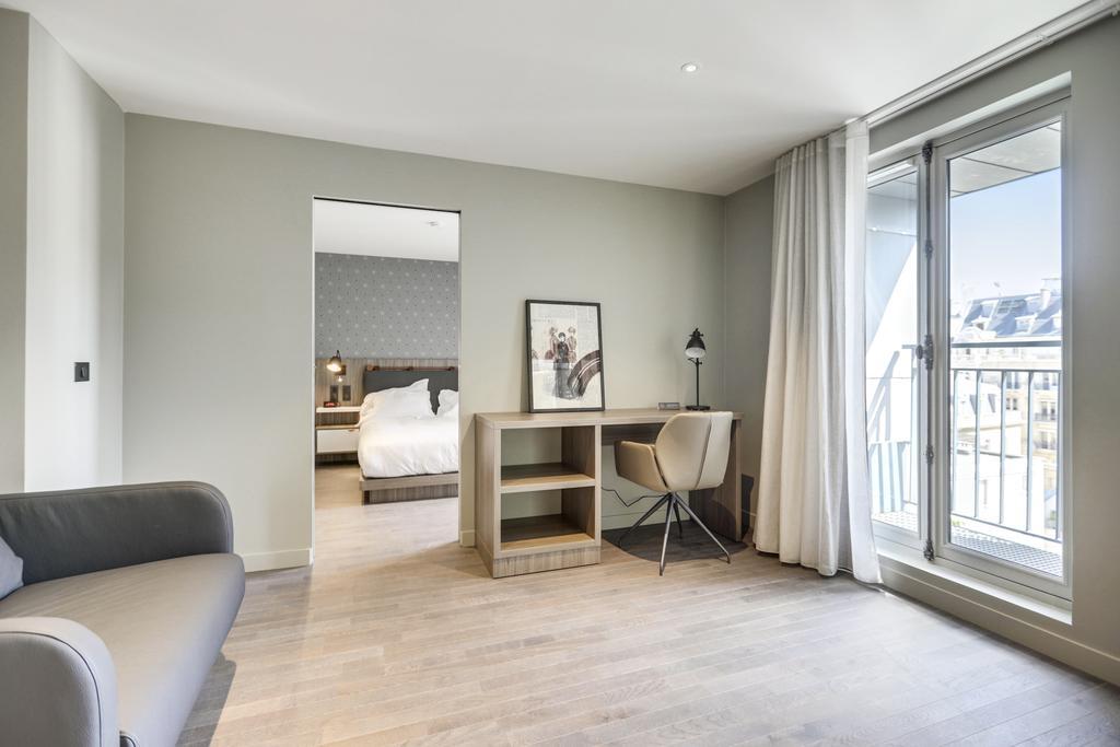 hotel_mode_paris_baltys_8