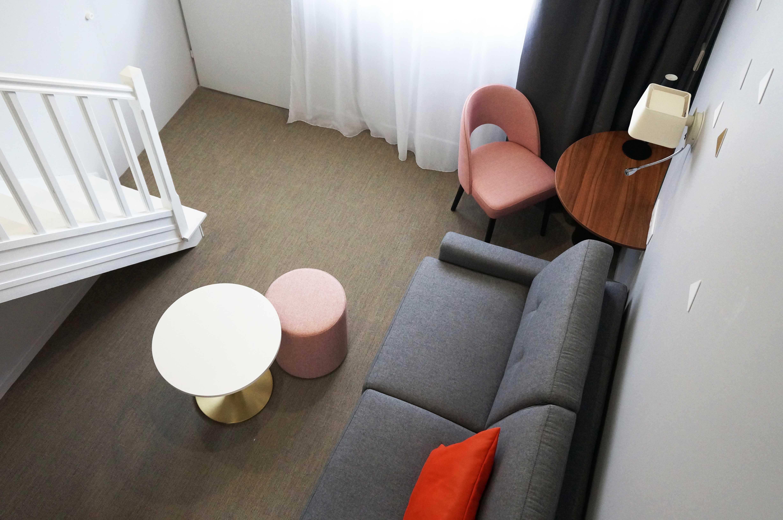 hotel_kyriad_stquentin_baltys_07