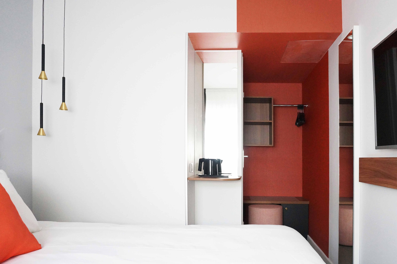 hotel_kyriad_stquentin_baltys_09