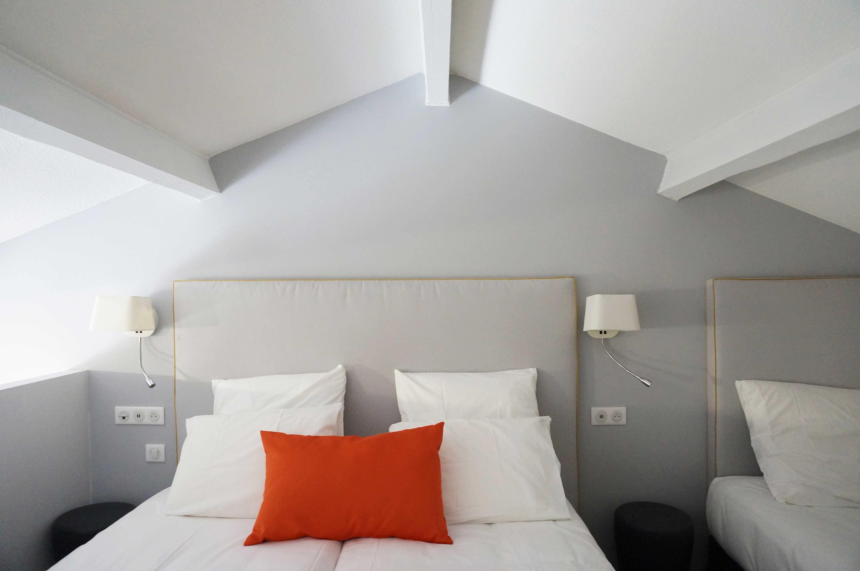 hotel_kyriad_stquentin_baltys_10