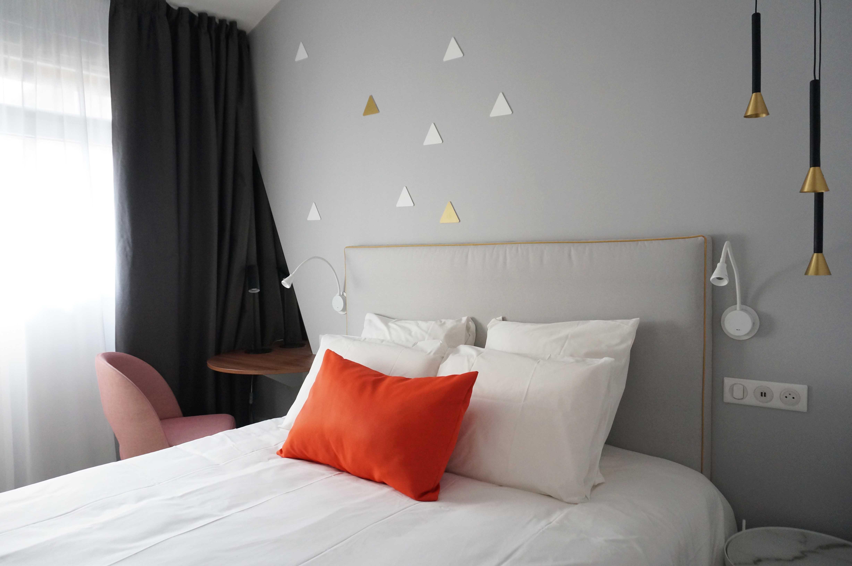 hotel_kyriad_stquentin_baltys_11