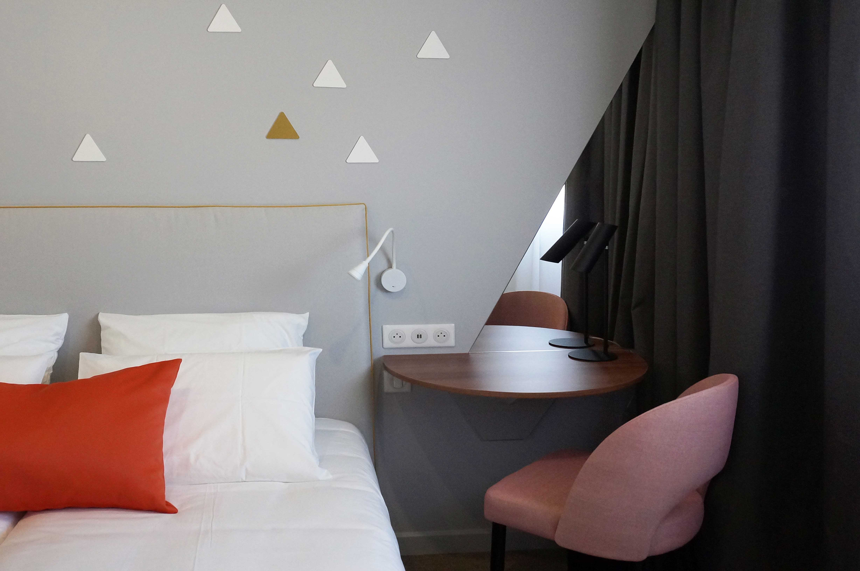 hotel_kyriad_stquentin_baltys_14