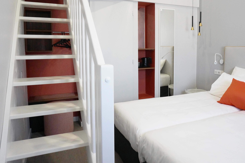 hotel_kyriad_stquentin_baltys_15